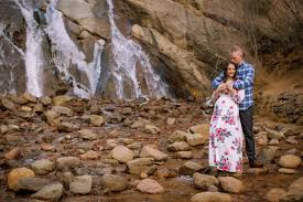 wedding photographer colorado springs colorado wedding photographer denver and colorado springs