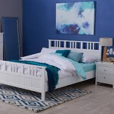 top 10 sites to buy beds online finder com au