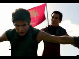 Seeking Season 1 Episode 5 Cast Into The Badlands Season 1 Episode 5 Review After Show