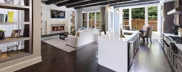 john wieland homes floor plans 324 sonatina ter for sale alpharetta ga trulia