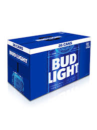 how much is a 18 pack of bud light platinum lighter refreshing pei liquor control commission