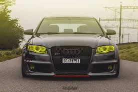 Audi A4 B6 Custom Interior Best 25 Audi A4 B7 Ideas On Pinterest Audi Wagon A4 Avant And