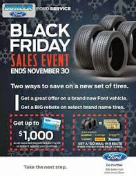 best deals for tires on black friday the best of black friday 2013 deals xbox one system at 499 from