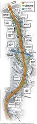 Chattanooga Tennessee Map by U S 27 Rebuild From Olgiati To I 24 About To Begin Times Free Press