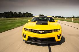 camaro transformers edition for sale 2015 chevrolet camaro transformers edition review build and price