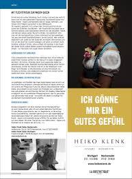 Hochsteckfrisurenen Lernen by Heiko Klenk Friseur Neckarsulm Und Stuttgart Haare Kosmetik