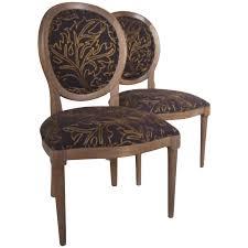Restoration Hardware Madeline Chair by Viyet Designer Furniture Seating Transitional Louis Xvi