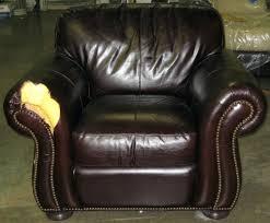 Leather Repair Kits For Sofa Great Walmart Leather Repair Kit 5894 Home Design Best