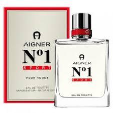 Jual Parfum Aigner Man2 aigner no 1 platinum 100 ml daftar update harga terbaru dan
