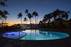 North Dakota travellers beach resort images Napili kai beach resort 2017 pictures reviews prices deals jpg