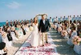 carnival cruise wedding packages 29 pictures carnival cruise wedding pictures punchaos