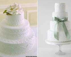 wedding cake nyc top 10 wedding cakes bakeries in nyc ny custom cake