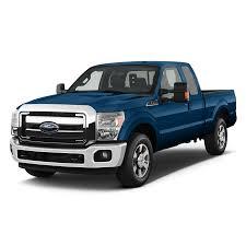 suzuki pickup for sale 2016 ford f250 for sale near auburn wa
