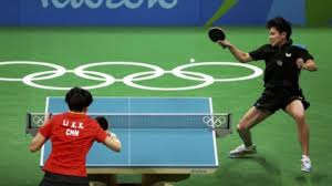 table tennis and ping pong thrilled by olympics table tennis here are 5 places where you can
