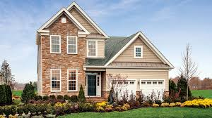 Home Design Center Neptune Nj by Ocean Township Nj Active Community Enclave At Ocean
