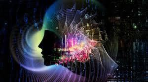 analytics adobe digital marketing blog