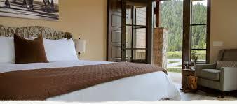 rm 7 u2013 maverick room u2013 highlands ranch resort bed u0026 breakfast