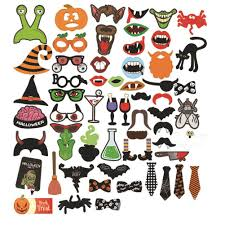 compare prices on halloween paper mask online shopping buy low