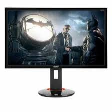 30 Coolest And Inspiring Multi Monitor Gaming Setups by Pc Gaming Monitor Options Best Buy