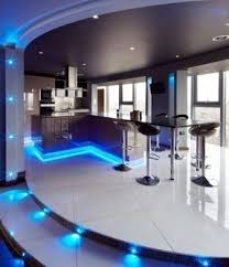 Bars Furniture Modern by Modern Mini Bar Foter