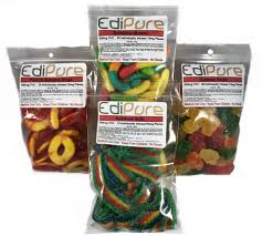 cannabis edibles delivery marijuana edibles delivery menu bud anaheim