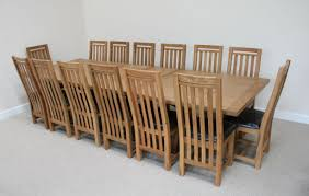 dining room table for 12 best amazing of 12 seater dining table dining room table for 12 dreadful 8 foot farm table tags 8 foot table girls table