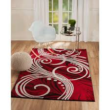 floor and decor reviews floor amazing floor and decor reviews astounding floor and decor