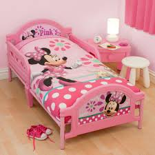 Doc Mcstuffins Toddler Bed Set Doc Mcstuffins Toddler Bed Uk Bed Bedding And Bedroom