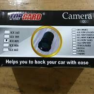 jual termurah kamera mundur ccd universal led bukalapak terjual