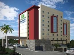 best price on holiday inn express u0026 suites cuernavaca in