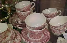 antique china pattern dinnerwarepotteryporcelainvintagederbystaffordshirefitzhughbluewhiteantiquestarcentermall78 jpg