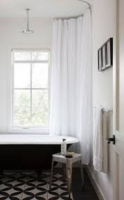 Whote Curtains Inspiration Best 25 Classic Curtain Tracks Ideas On Pinterest Curtain