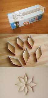 faster than using toilet paper diy and crafts pinterest