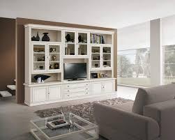 libreria tv parete attrezzata soggiorno ok come a novara kijiji