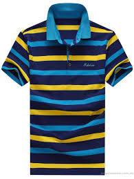 Promotion Color Designer Low Cost Promotion Blue Turn Down Collar Plus Size Color