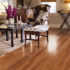 Laminate Flooring 101 Brazilian Cherry Laminate Flooring Flooring 101