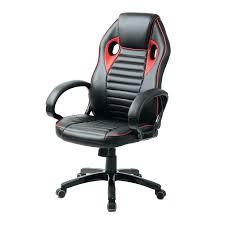 test chaise de bureau test fauteuil de bureau fauteuille de bureau gamer fauteuil de