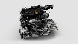 engines innovation u0026 technology discover renault renault uk