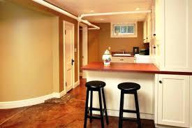 Basement Bar Ideas For Small Spaces Bar Ideas For Small Spaces Cheerful Apartment Bar Ideas Charming