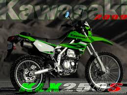 150 motocross bikes for sale 2009 kawasaki klx250s first ride motorcycle usa