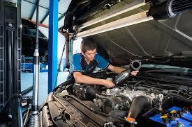 car suspension repair suncoast car care mechanics u0026 motor engineers unit 7 7 kelly