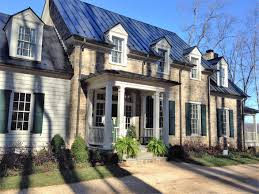 Design House 2016 Charlottesville by Southern Living Idea House 2015
