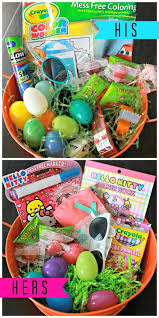 easter gift baskets for toddlers the and stunning easter baskets for toddlers for comfy