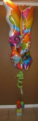 balloon delivery michigan 33 best balloon bouquets tulsa area delivery images on