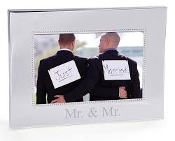 wedding gift amount 2017 11 best wedding gifts 2018 unique groom wedding gift ideas
