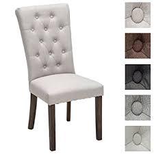 stuhl esszimmer clp design hochlehner polsterstuhl esszimmer stuhl emden