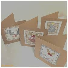 greeting cards fresh recycled paper products greeting cards