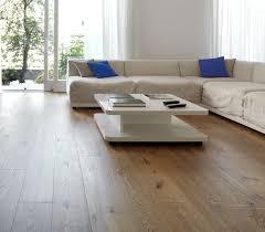 Hampton Laminate Flooring Hamptons U0026 East End Long Island Flooring Blinds U0026 Carpet