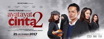 ayat ayat cinta 2 plot arul s movie review blog ayat ayat cinta 2 2017 review kisah