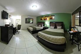 hotel cortez u2013 hoteles baja inn
